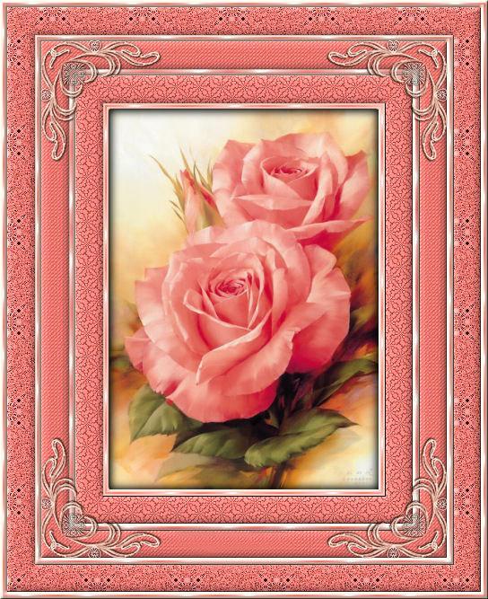 Image du Blog patty64.centerblog.net